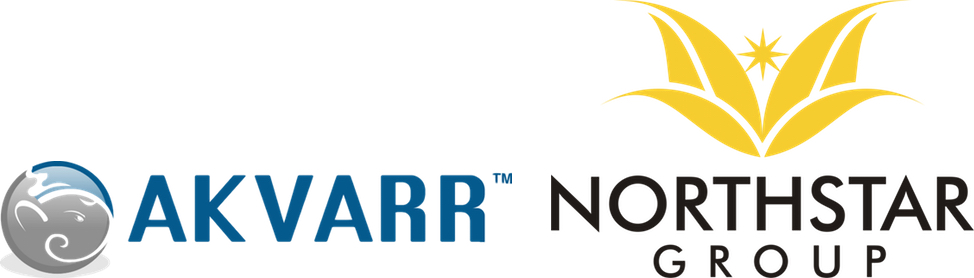 Akvarr logo
