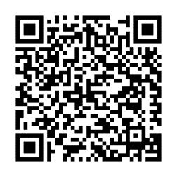 QR Code SNAP