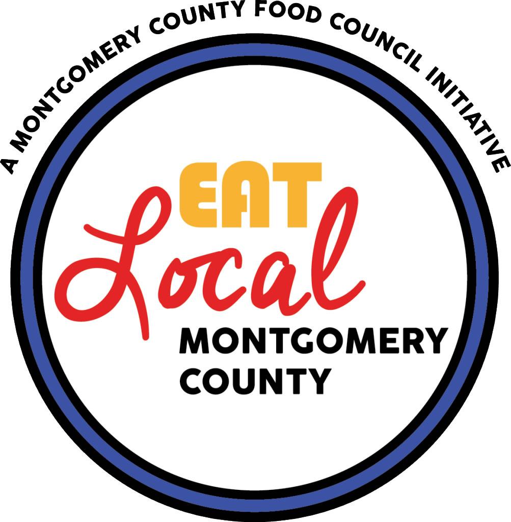 Montgomery County Food Bank Board Of Directors