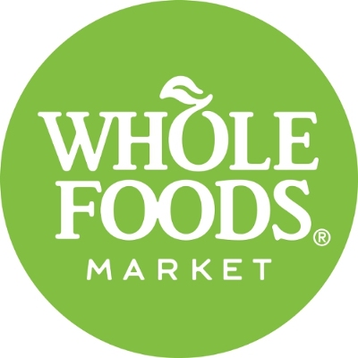 Whole Food Logo