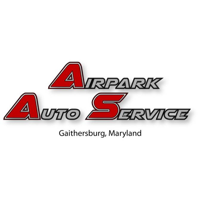 airpark-auto-service