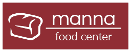 Manna Food Center